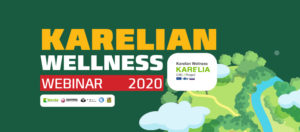 Семинар по медицинскому туризму в рамках проекта Karelian Wellness