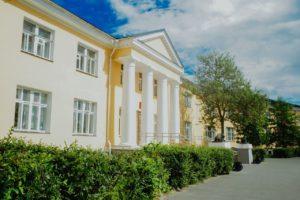 Авторская экскурсия «Первая коллекция губернского музея»